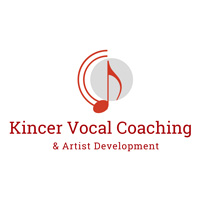 Kincer Vocal Coaching